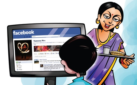 facebook teens under 18